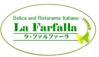 ラファルファーラ・ロゴ